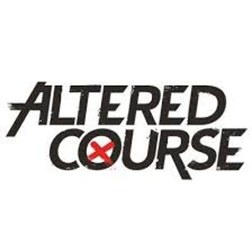 Altered Course With Scott Dawley - Master Team