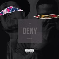 JR - Deny ft. Anatii