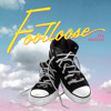 Radio Commercial: Footloose - King's Wharf Theatre