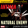 Ant-Man: Natural Enemy (Trailer)