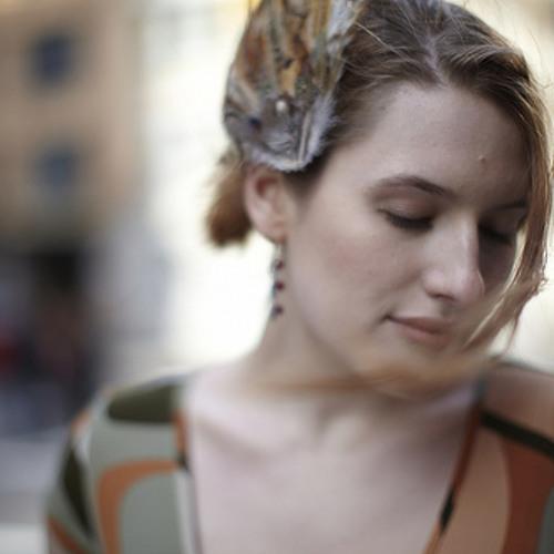 #18- Lindsay Katt- An Open Heart