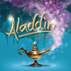 Radio Commercial: Aladdin: The Panto