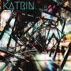 Katrin - Live @ Radio Intense 02.06.2015