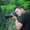 Adbhut Mugdhota