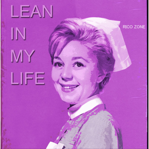 Lean In My Life