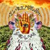 Energia Natural Feat Runin Suy (Chancha Via Circuito Remix)