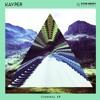 Kayper - The Terminal (Feat. Janai)