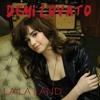 Demi Lovato-La La Land-Cover