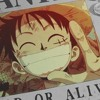 One Piece [OP 4] - Bon Voyage