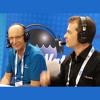 VTScada on WaterOnline Radio at ACE 2015