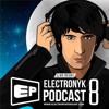 Tum - Mile - (Title - Track - )-Electro - Mix - Nyk