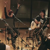 One Ok Rock Accoustic Mighty long fall