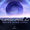 Sacred Technology (Imaginarium Remix) out now