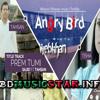Prem Tumi (Angry Bird) By Tahsan & Sajid