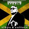 07 Jamaica Funk