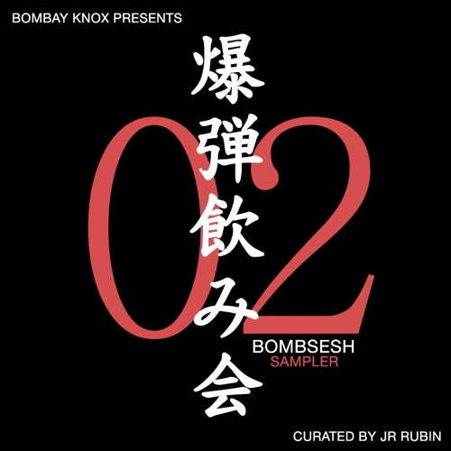 BombseshII Show Sampler