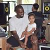 Kim & Kanye CONFIRM it's a BOY + Taylor Swift takes on Apple & wins!