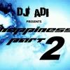 SUN SATHIYA-ABCD2 (DJ ADI RECOVER)