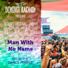 Man With No Name - Dance Temple 23 - Boom Festival 2014