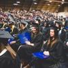 3 Things Nobody Tells You at Graduation