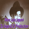 Mera Juta Hai Japani Demo DJ Axpa & SV Production