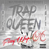 Fetty Wap - Trap Queen (ClutCh Intro + Outro Club Edit) 146 BPM