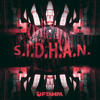 FTampa - S.I.D.H.A.N. (Original Mix) *FREE DOWNLOAD* mp3
