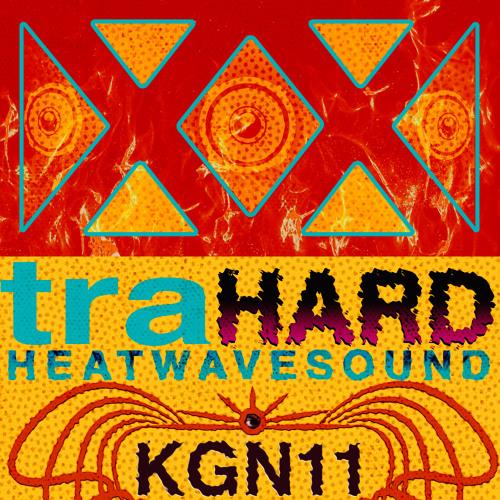 XxtraHard Mixtape