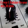 Download Bosco - Deep & Future House Mix Mp3