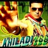 Khiladi 786 - Long Drive ( Official Bhangra Mix )