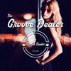 7ubo - Furia (Original Mix) [Free Download]