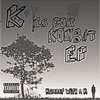 01 Kombat's Laboratory