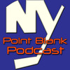 Islanders Point Blank Podcast: Michael Dal Colle calls in