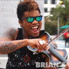 A Little More - Machine Gun Kelly (VIOLIN FREESTYLE/COVER)