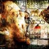 Deepest (deep'n'lounge Session vol. 3)