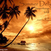 Summer Delight's (deep'n'lounge vol.2)