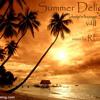 Summer Delight's (deep'n'lounge vol.2)