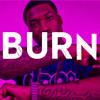 [free Download] Burn Meek Mill Feat Big Sean Jahlil Beats Type Beat Instrumental Mp3