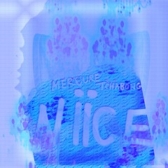 MerCure Tchabong ~ NiiCE