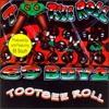 69 Boyz - Tootsie Roll - DJ LZR Hype Remix