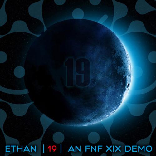 Ethan - 19