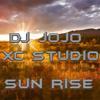 DJ JoJo & XC Studios - Sun Rise