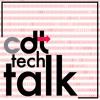 Digital Legacy, Online Threats – Talking Tech w/ Ali Lange & Emma Llansó