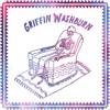 Griffin Washburn - Breathe