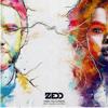 Download Lagu Mp3 FREE DOWNLOAD I.R. + A.B. + Z.E.D.D. & S.G. - I.W.Y.T.K (ZORAK MASHUP 2015)CLICK BUY (1.37 MB) Gratis - UnduhMp3.co