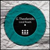 G Theofanidis - Life Like A River Through My Palms  (Original Mix) Out Now On Beatport.mp3