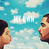 Drake Nothing Was The Same Type Beat - My Own Ft. Jay-Z, Kendrick Lamar, Beyonce & Big Sean