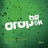 Blood Groove & Kikis - Drop
