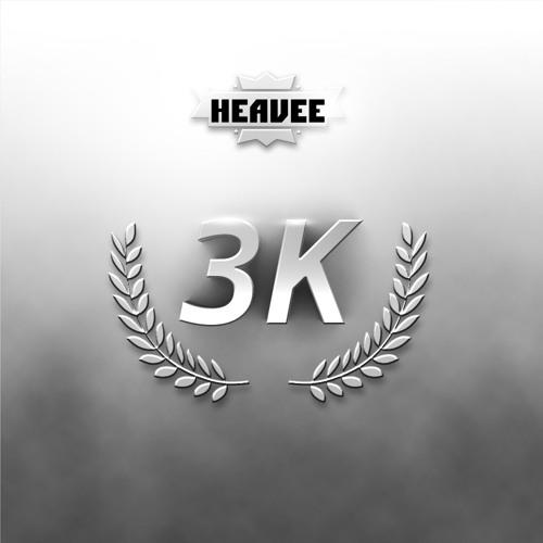 HEAVEE - CREAM - 160 ($$$ VIP)