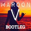 Maroon 5 - Daylight (BOOTLEG)